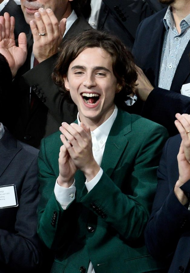 Justice+for+Timoth%C3%A9e+Chalamet