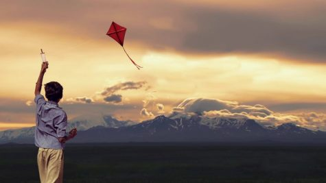 The Kite Runner: Lessons of Courage and Forgiveness