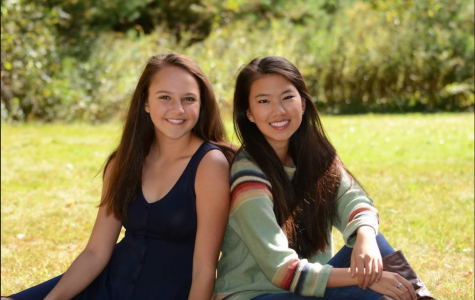 The Path to College and Beyond: Lessons from Montrose Alumnae