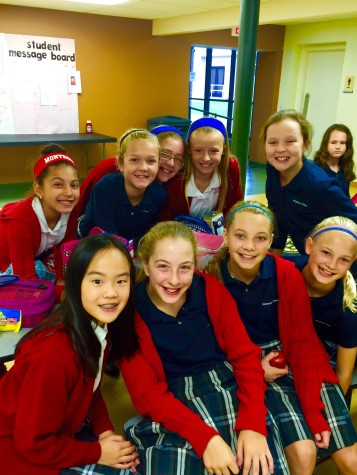 Montrose Varsity Soccer Crushes Championship Game