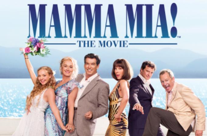 Mamma+Mia+Sequel%3A+%22Mamma+Mia%3A+Here+We+Go+Again%22