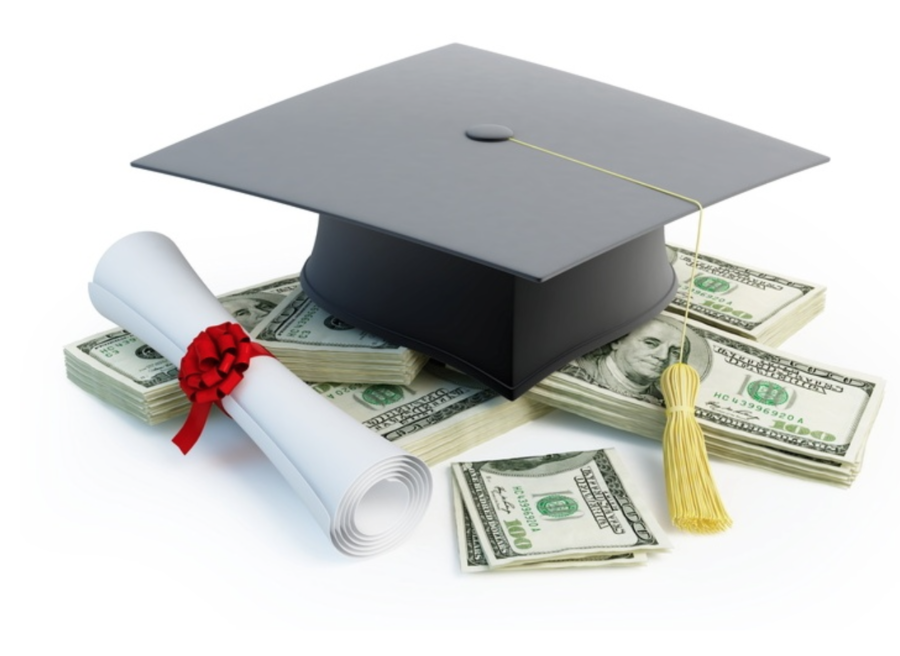 College and Financial Aid Resources for Low-Income Students
