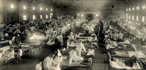 Spanish Flu and Coronavirus: What's the Difference?