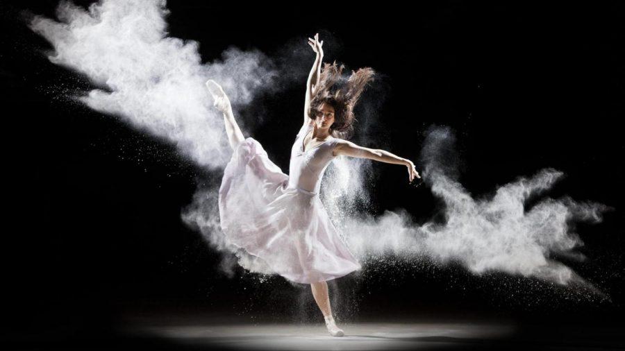 Virtual+Dance+Classes+on+Zoom