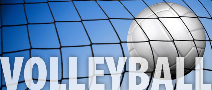 Montrose+Volleyball+Club