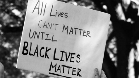"""All Lives Matter"": The Issue with This Response to the #BLM Movement"