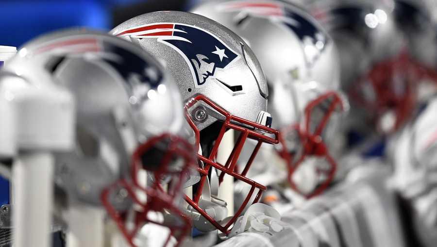 The+New+Patriots+Quarterback