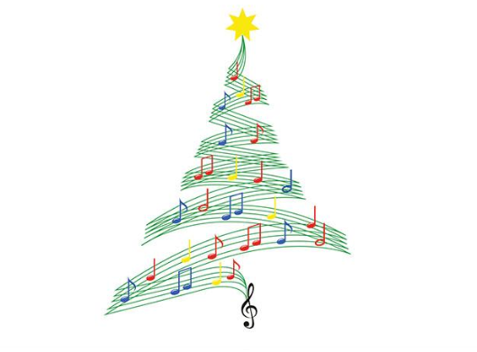 Christmas Music: How Early Is Too Early?