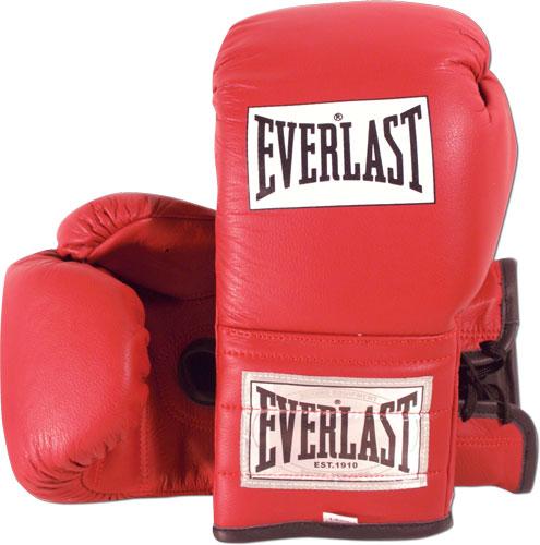 Montrose Profiles: Jamie Monleon in the Boxing Ring