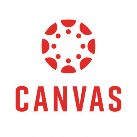 Canvas Live Grading