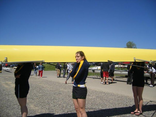 The+Value+of+Rowing+Crew