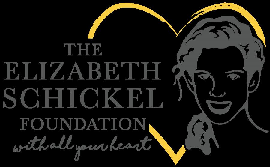 Remembering Elizabeth Schickel through Service in Uganda