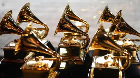 The 63rd Grammy Awards: Highlights and Takeaways