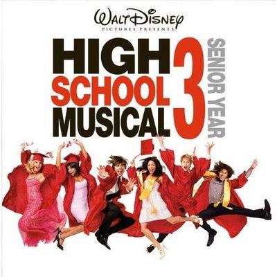 8th/12th Grade Movie Night