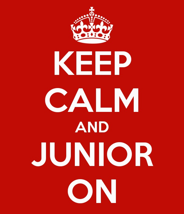 Advice+for+Juniors+Battling+the+Phantom+of+%27Junior+Year%27