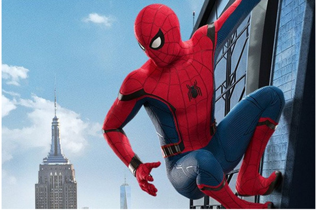 Spider+Man+Can+Still+Save+Worlds%3A+The+Resolved+Dispute+Between+Marvel+and+Sony