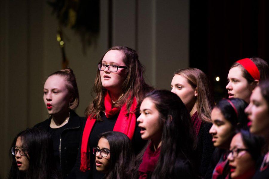 Montrose+Christmas+Concert+2018%3A+New+Lessons+%26+Carols+Celebration