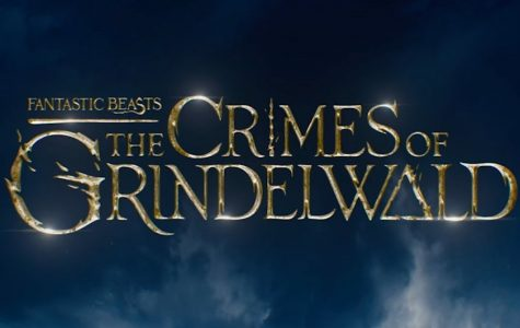 Movie Review: The Crimes of Grindelwald, Yet Another J.K. Rowling Hit