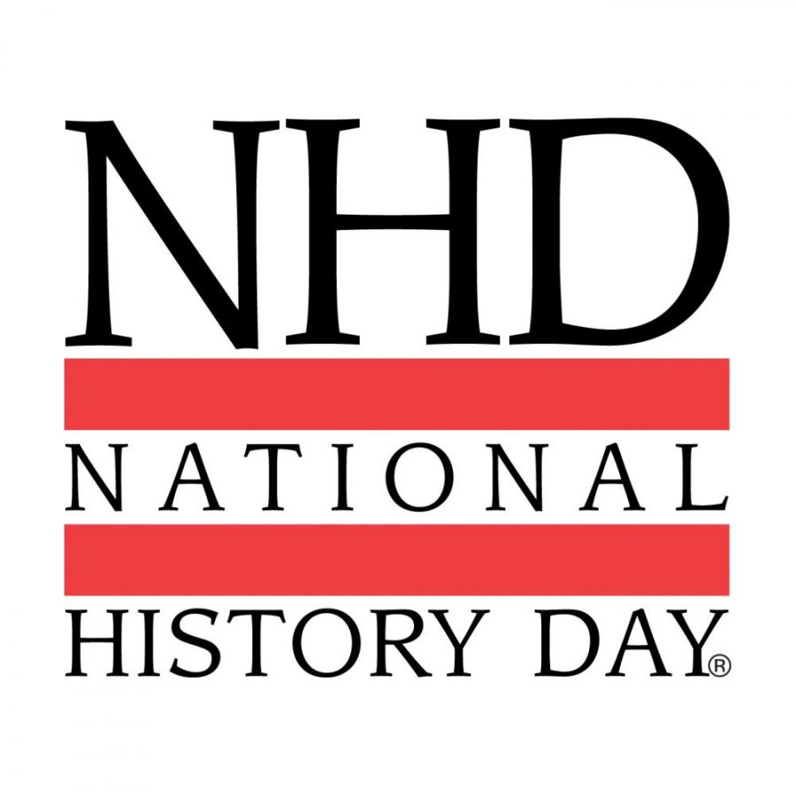 Opinions: Reflecting on the National History Day Project