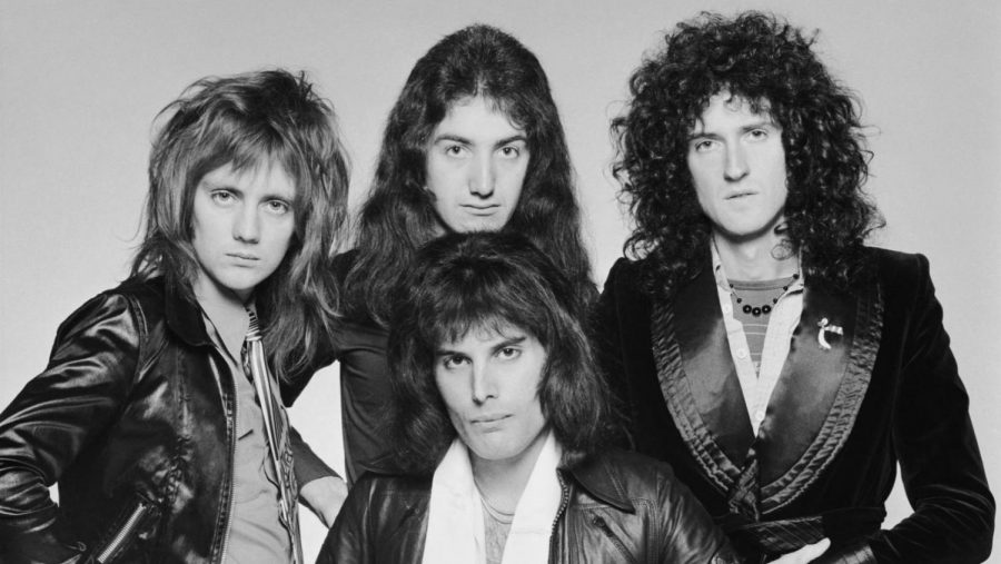 In a sequel to her Top 5 popular article about rock bands, staff writer Keira Hyatt goes in depth on her favorite band.
