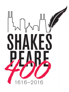 May 25th: Celebrating the Merrie Month of May with Shakespeare Performances