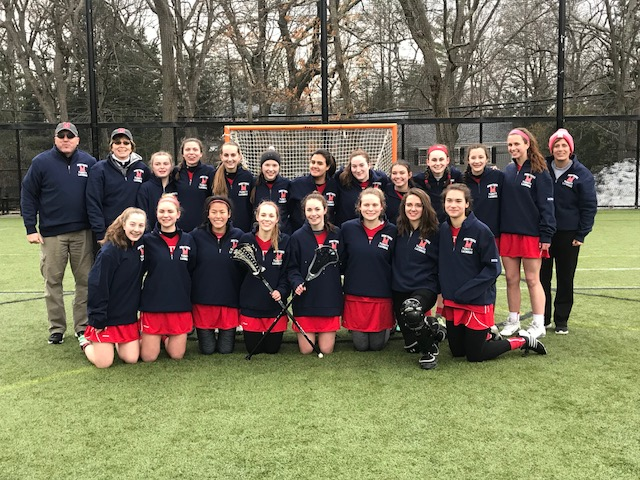 Montrose+Lacrosse+Dominates+League+Rival+Waring+--+In+Contention+for+Shared+IGC+Championship