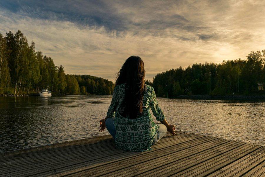 My+Yoga+Journey