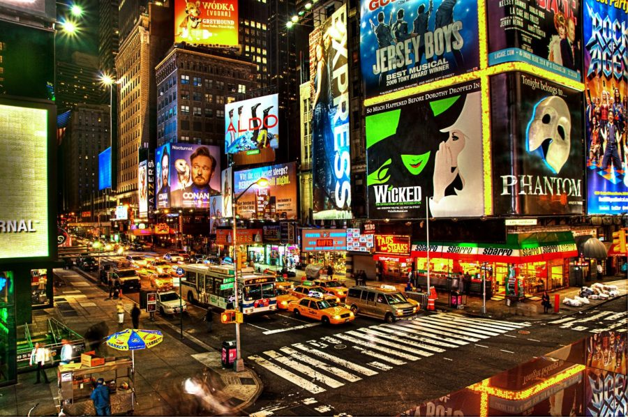 A+Whole+New+World...+Of+Broadway%21