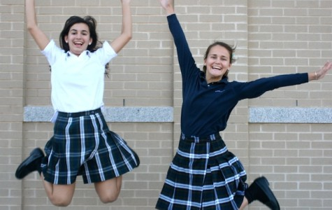 Reflections on the Montrose Uniform: Why Uniformity?