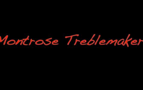 Making Treble Online