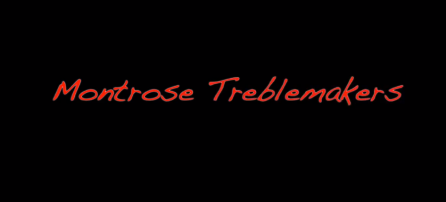 Making+Treble+Online