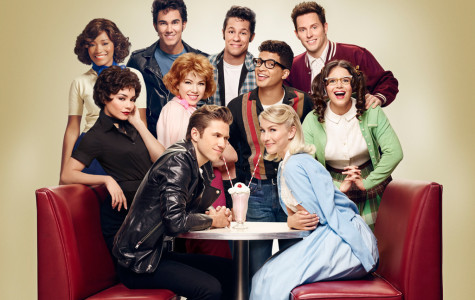 Review: Grease Live -- Electrifyin' At-Home Musical Experience