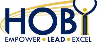 HOBY Leadership Weekend for 10th Graders