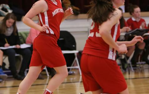 Montrose Basketball Wraps Up a Fantastic Season