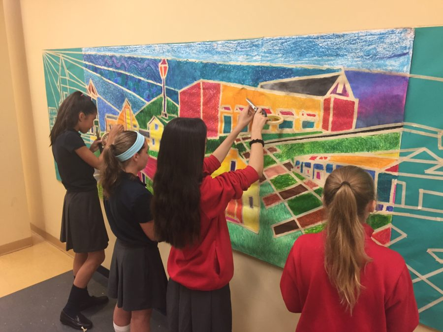 Medfield+Mural%3A+Middle+School+Masterpiece