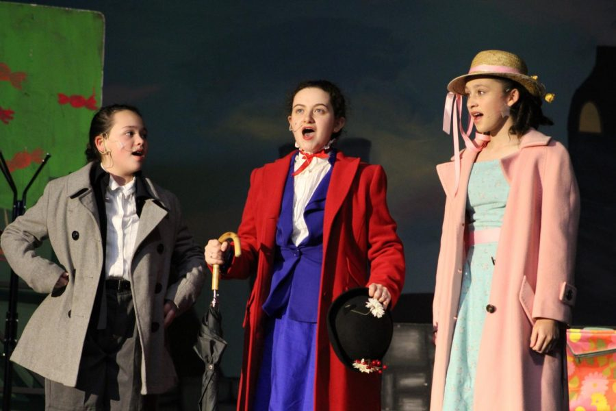 Mary+Poppins+Comes+To+Montrose%21