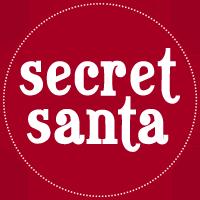 schoolwide secret santa in full swing � the looking glass
