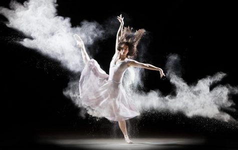 Virtual Dance Classes on Zoom