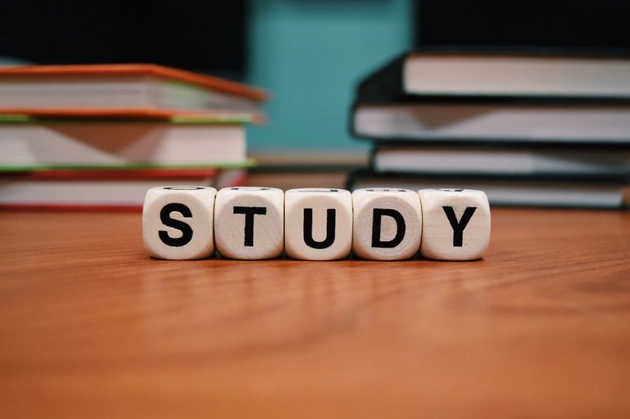 Has Online Learning Affected Your Grades?