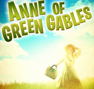 Preview: Anne of Green Gables Musical – Anne-y-one is welcome!