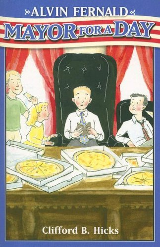 Middle School Editor Bella Gonet'26 deals out the drama in one of her favorite books.
