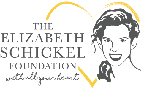 Remembering Elizabeth Schickel through Service in Uganda