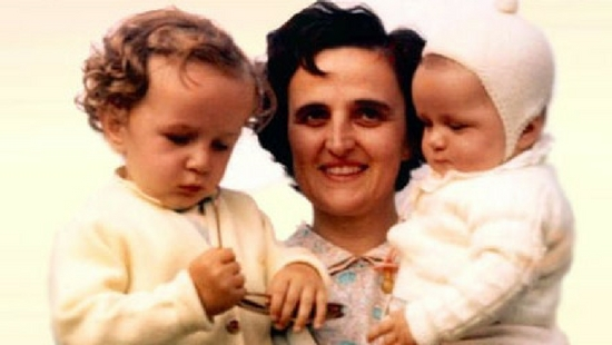 (Credit: St. Gianna Center)