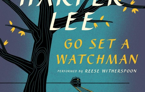 Book Club's Picks: Preview and Review