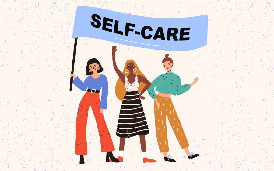 Wellness: What is Self-Care and How Can You Practice It?