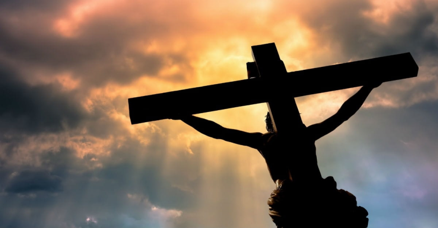 With the coming and going of Easter this past weekend, Alanna Hyatt 22 discusses the importance of a major change to the Collect read at this years Ash Wednesday.
