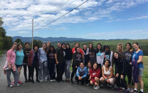 Adventures in Vermont: Junior Journey