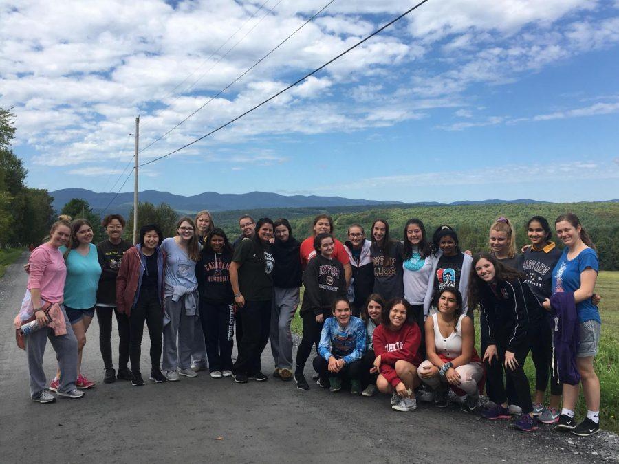 Adventures+in+Vermont%3A+Junior+Journey