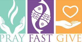 Reinvigorating Lenten Resolutions