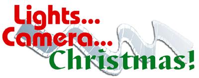 Flashback: Montrose Christmas Skits